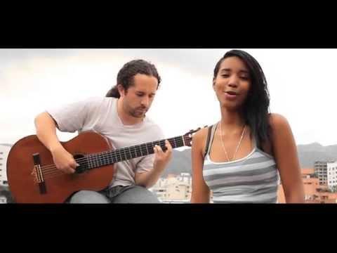 Para la guerra nada - Maria Baldrich - Alejandro Murillo