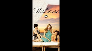 "Mistresses TV Series Season 2 Episode 3 Review ""Open House"""