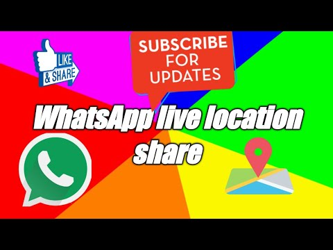 Be the first who download The latest version of Whatsapp✔️ from YouTube · Duration:  5 minutes 28 seconds