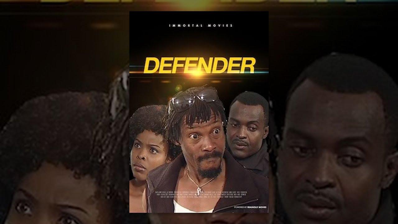 Download The Defender 1