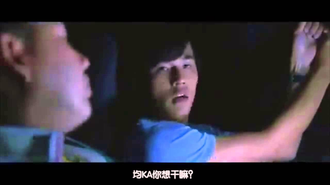 條友真係唔識㗎喎 - YouTube