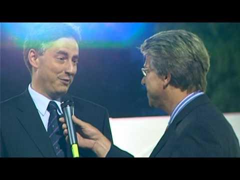 25.07.2010 - Ministerpräsident David McAllister