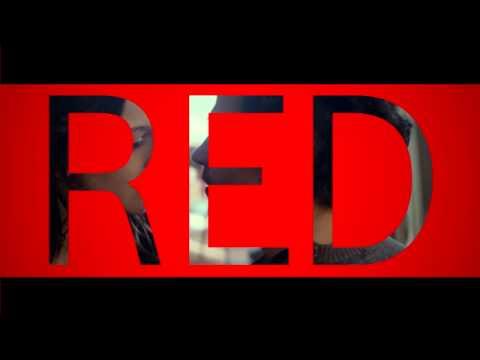 Cytamobile - Vodafone RED Kiss