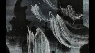Sorcerer - Where Spirits Die