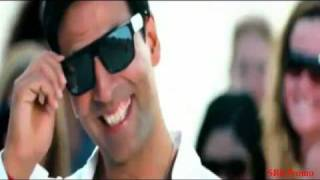 YouTube   Thank You   Official Trailer HD   Thank You 2011  HD  Promo   Akshay Kumar & Bobby Deol