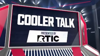 Cooler Talk: Texans vs. Jaguars