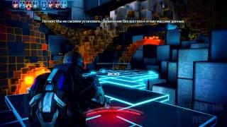 Mass Effect 3 Прохождение / (ч.64 Праймы)