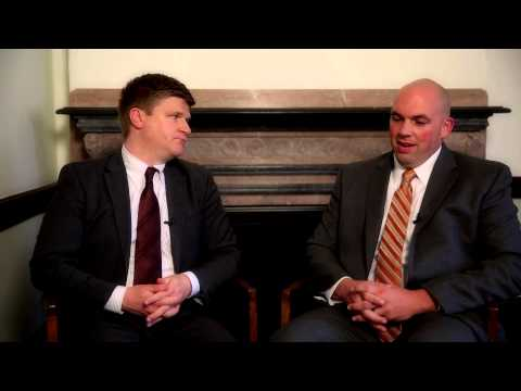 Ohio Dormant Minerals Act - Part 1
