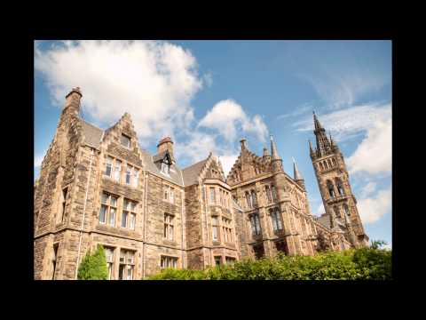 top ten universities of uk