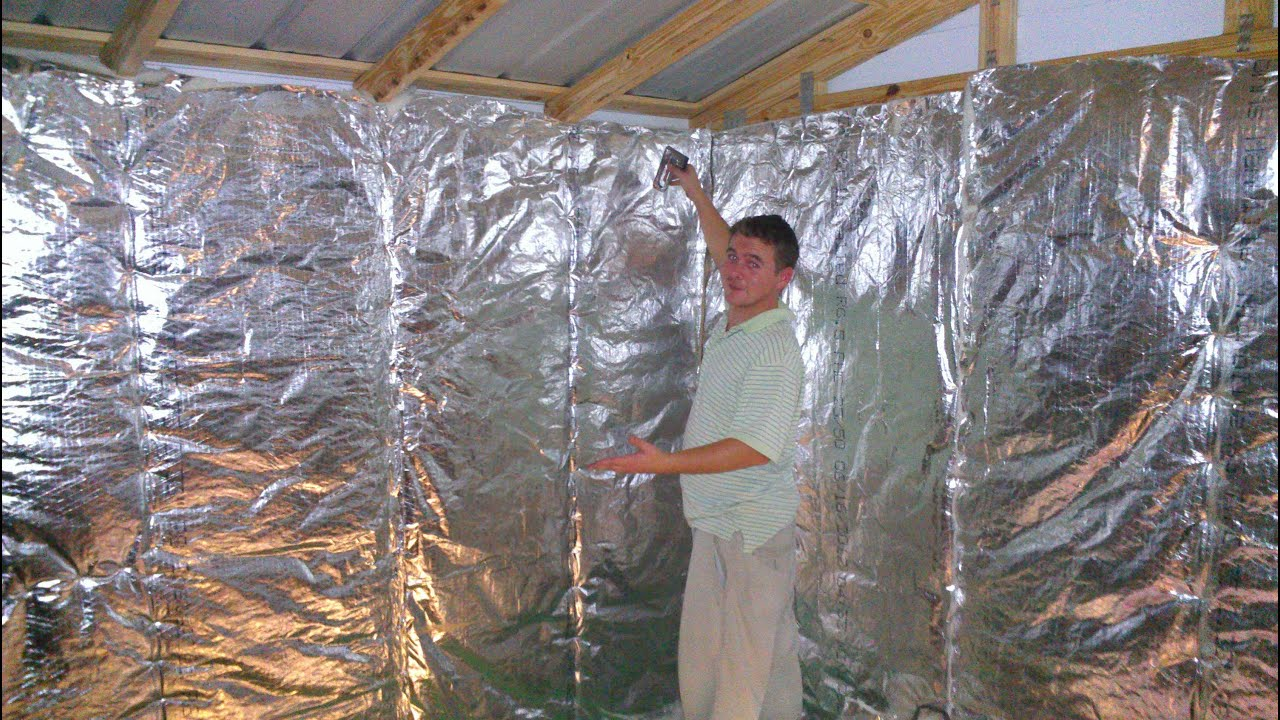 How to insulate a tiny home diy off the grid living in a food how to insulate a tiny home diy off the grid living in a food forest solutioingenieria Image collections