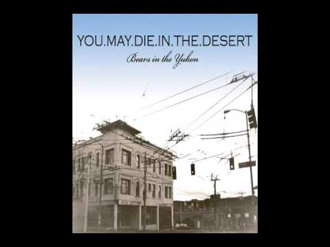 You May Die In The Desert - Interlude mp3