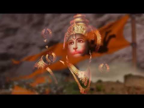 Patas balveer Singh specialsong for sriramanavami