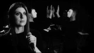 Смотреть клип Lydia Ainsworth - Wlcm