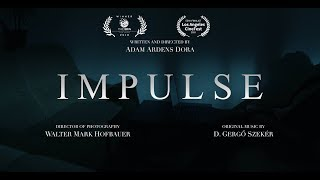 IHLET / IMPULSE complete movie (EngSub) - Official