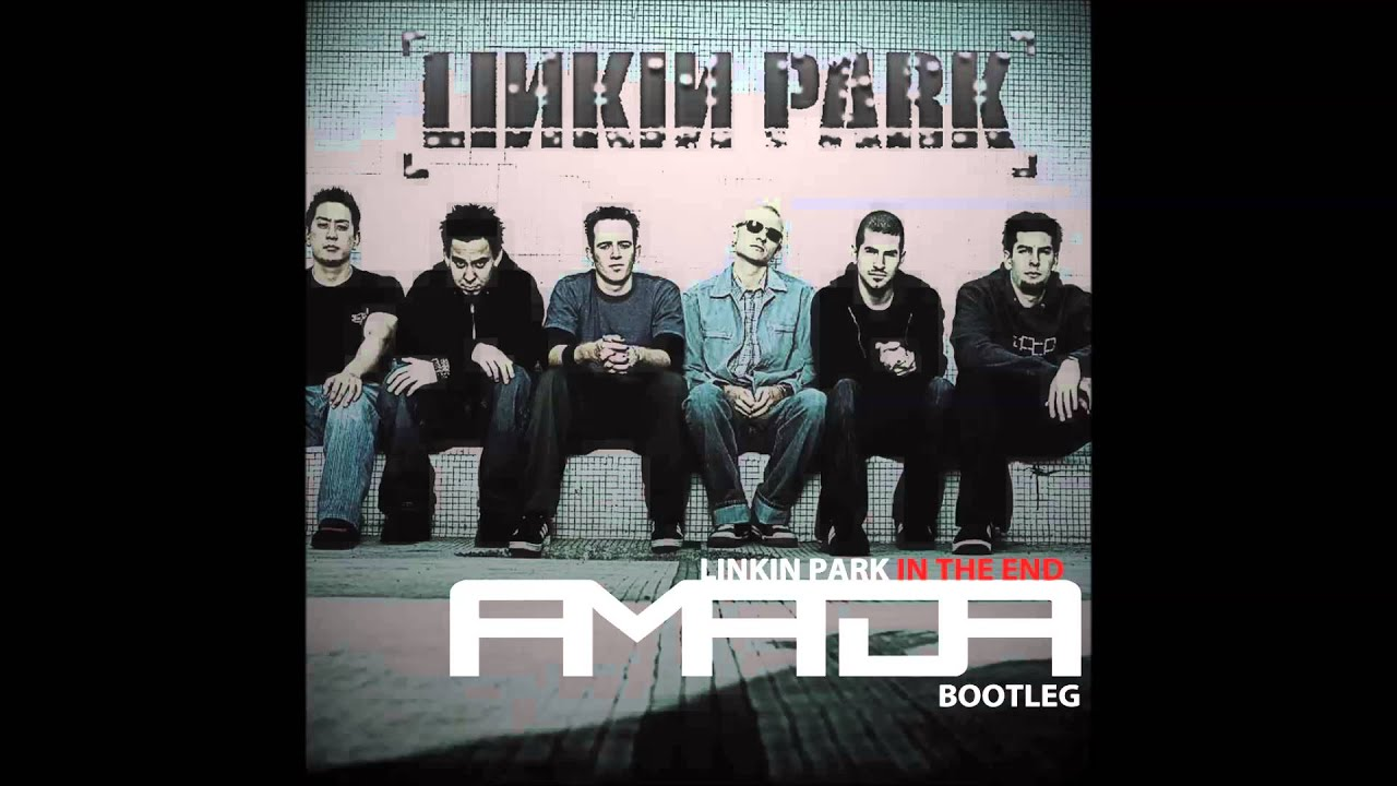 Download linkin park in the end video