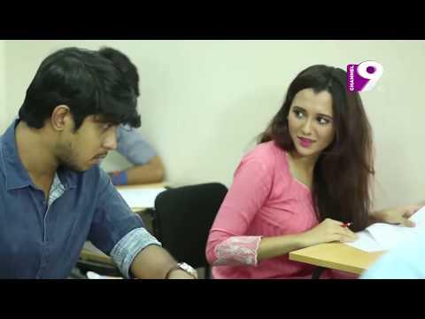 কিভাবে তৌসিফ সাবিলা নূর কে কফি খাবার জন্য পটালো | Bachelor Point | Bangla Funny Video