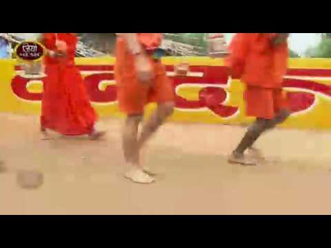 chali-baba-dham-a-raja-g-(-singer-kanhai-thakur-)