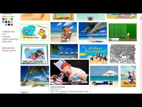 download free Inpaint- Descargar inpaint gratis (HD)
