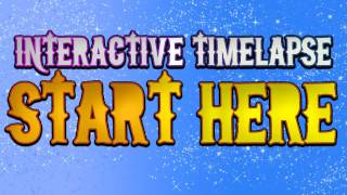 Hatventures - INTERACTIVE Statue Special [START HERE!] thumbnail