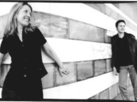 SAINT ETIENNE- How We Used To Live