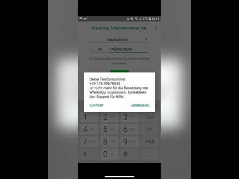 Bigfm Whatsapp Nummer