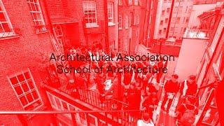 Virtual Open Day - Spatial Performance & Design (MA/MFA)