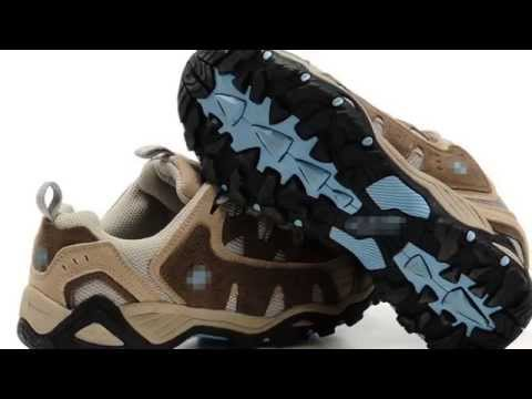 Columbia Tagori hiking shoes   Online Shop and Free Shipping files