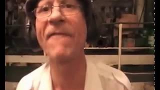 (СУДОВОЙ МЕХАНИК ВСЁ о работе в МОРЕ) старое видео__ ПАТИ в машинном отделение(Дорогие зрители канала