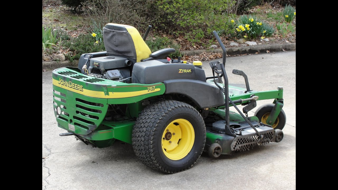 deere mower collector of east dealer fgadamsonandson front s husqvarna parts riding tractor new image our yorkshire john hull garden