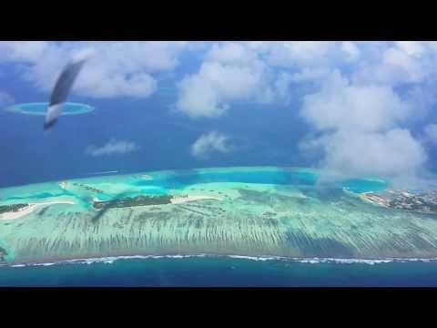 Maldives vlog : Sun Siyam Irufushi, Coco Bodu Hithi, Vivanta by Taj
