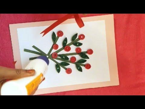 VALENTINES Day Card Making Birthday Ideas HandMade 2019