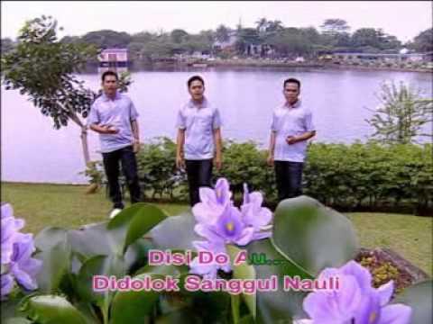 SEJATI TRIO  Aek Sibundong