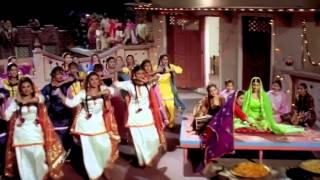 HENNA (MEHNDI LAGA KE RAKHNA) | REMIX