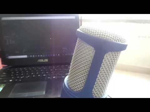 SOFAR    BINZ DA POET    Acoustic cover