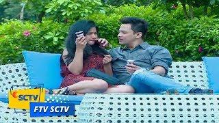 FTV SCTV - Cerita Cinta Pacar Palsu