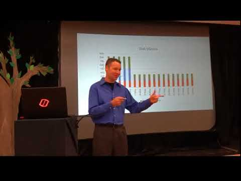 Dave Feldman: Decoding Cholesterol – The New Lipid Energy Model and Why It  Matters