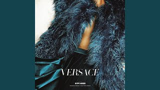 Versace (Extended Mix)