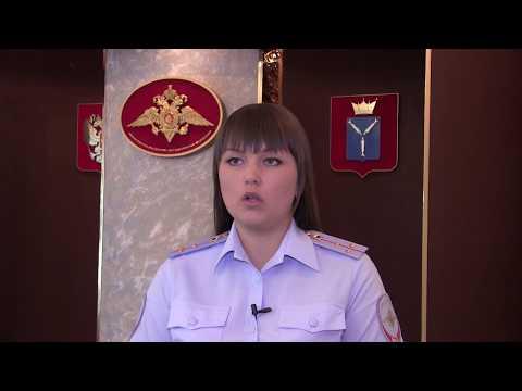 Ограбление банка. Комментарий ГУ МВД России по Саратовской области