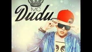 Mc Dudu - Faz o meu pau de trampolim  DJ Perera