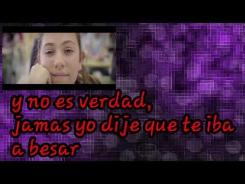 AdexeYNau Solo Amigos (letra)-letra,karaoke,lyric Y VideoVlog