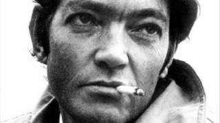 Julio Cortázar: Textos en su Voz - Más Sobre Escaleras