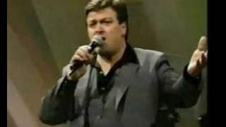 Mostovi na Moraci - Nesa Lutovac & Oskar Orkestar