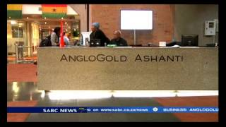 AngloGold Ashanti to continue cutting costs across its operations