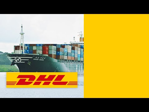 DHL Customs Services: All-in-One Customs Solution