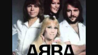 HeartBazz - Hands up 4 Abba (Booty Mix)
