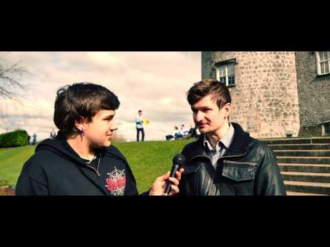 Kilkenny City History Ireland Documentary
