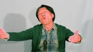 昭和のことを語らせろ! 「ゾンビ」編 Part3 【ダブルエッジ】 □田辺日...