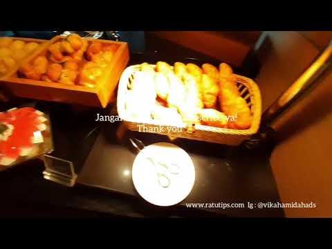 menu-sarapan-dan-fasilitas-di-hotel-santika-bsd-ice-premiere