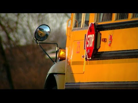Bus drivers for Lakota School District reach contract agreement to avoid strike