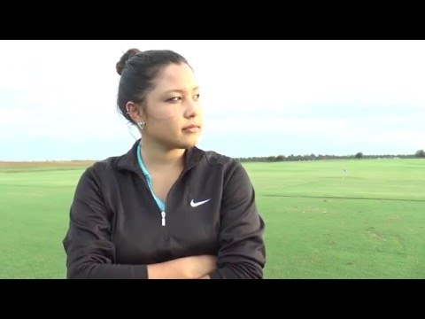 Palm Beach Atlantic University Women's Golf 2015-2016 Documentary